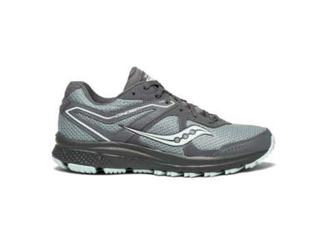 e1b47b37f1a1f 12 Best Women s Saucony Running Shoes for 2018