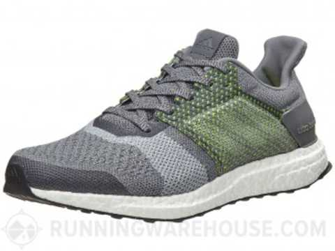 competitive price 152f1 43594 Adidas Ultra Boost ST