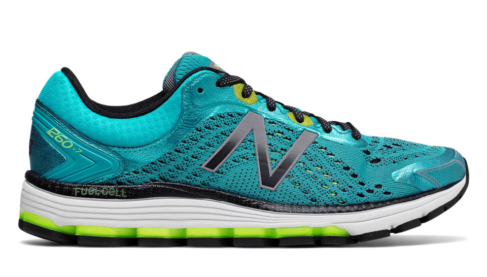 Running For Best Women's 9 2018 Shoes Stability 8Nw0vmn