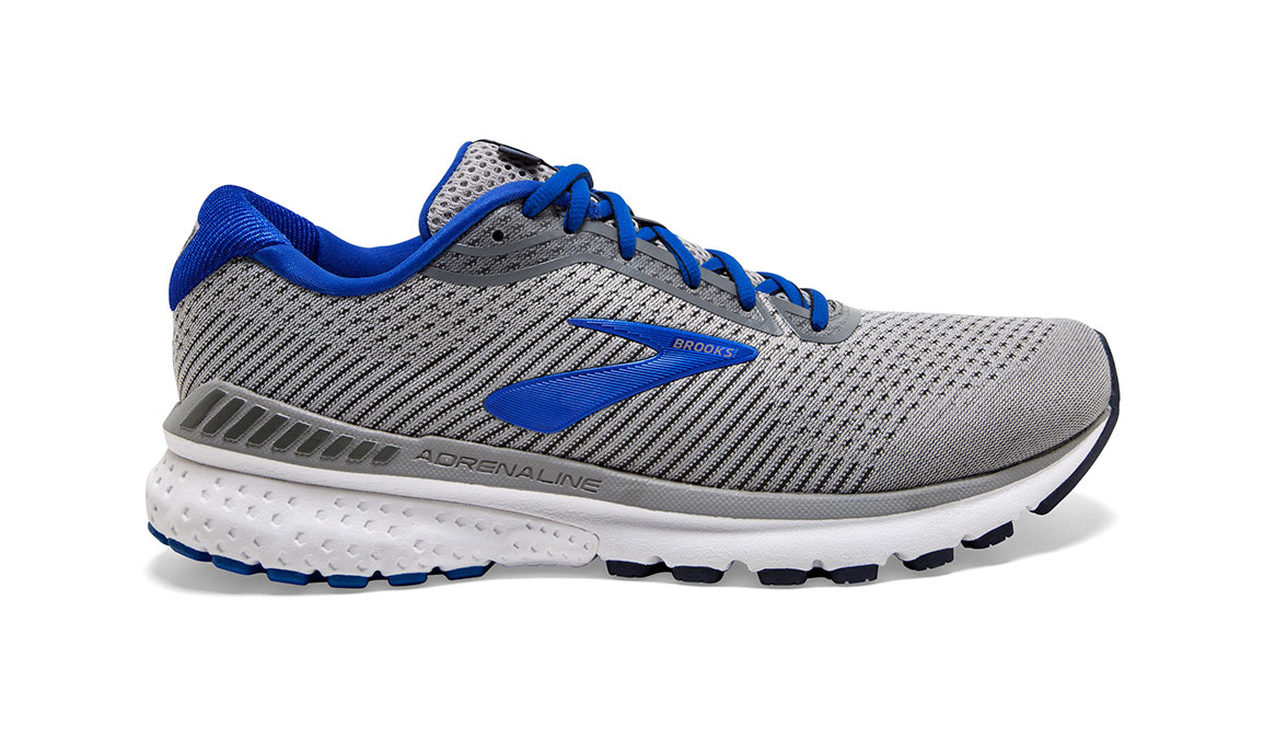 Brooks Adrenaline GTS 20