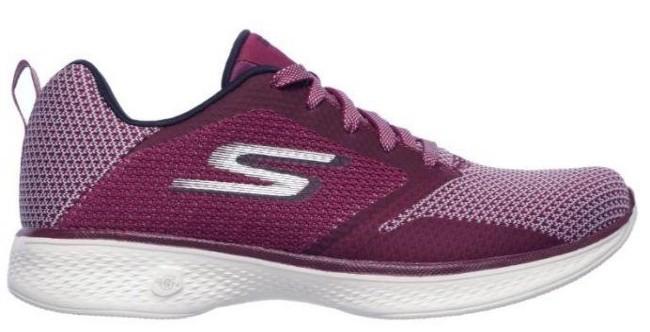 best walking shoes skechers