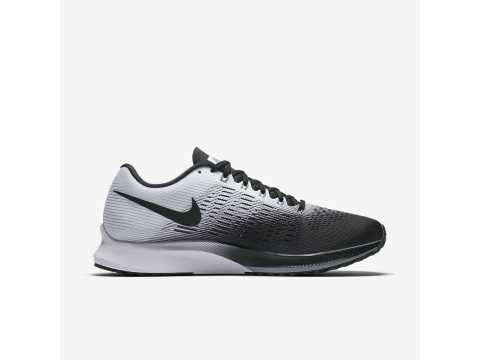 new product b965e 6dc50 10 Best Nike Knee Pain Shoes for 2018