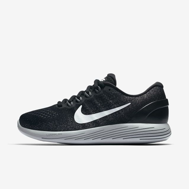 b0fc7e6a4aa87e 9 Best Nike Inexpensive Women Shoes