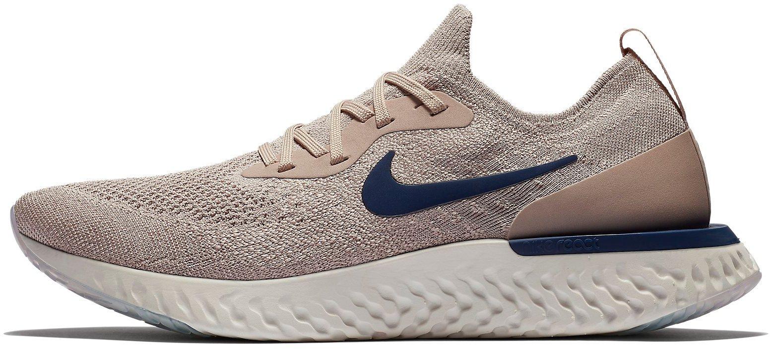 nike top running shoes 2019