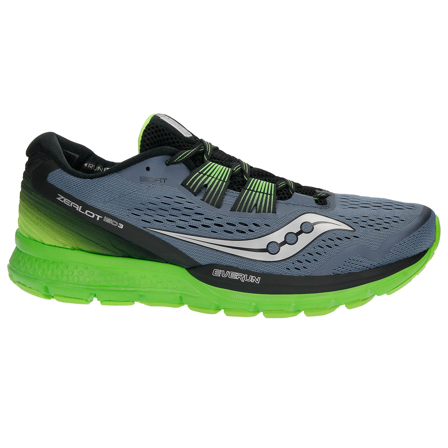 10 Best Running Shoes for Supination for 2018