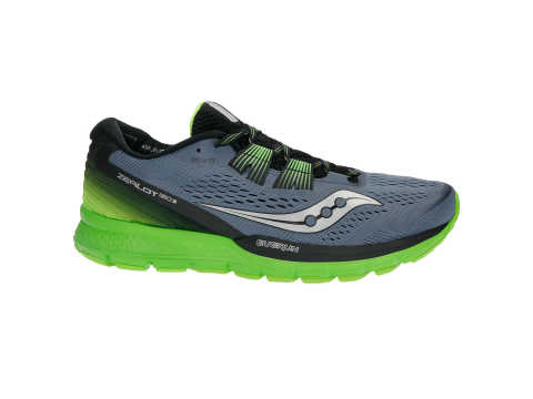 67980ba5cf9 10 Best Running Shoes for Supination for 2018