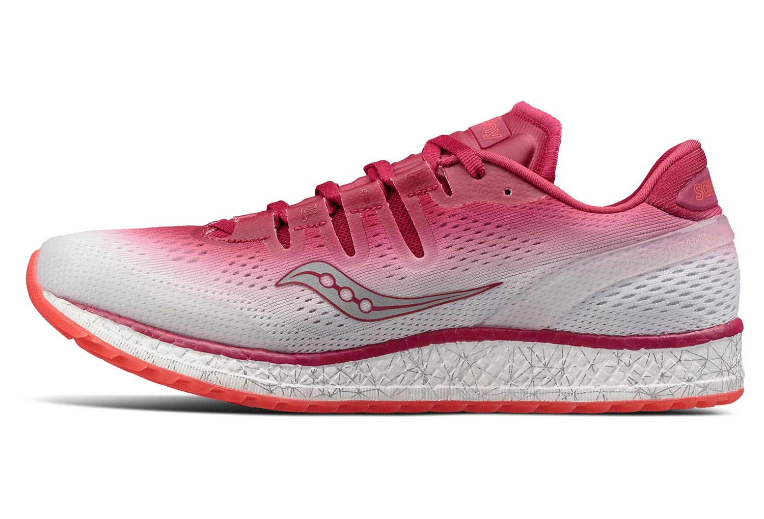 12 Best Women's Saucony Running Shoes for 2018