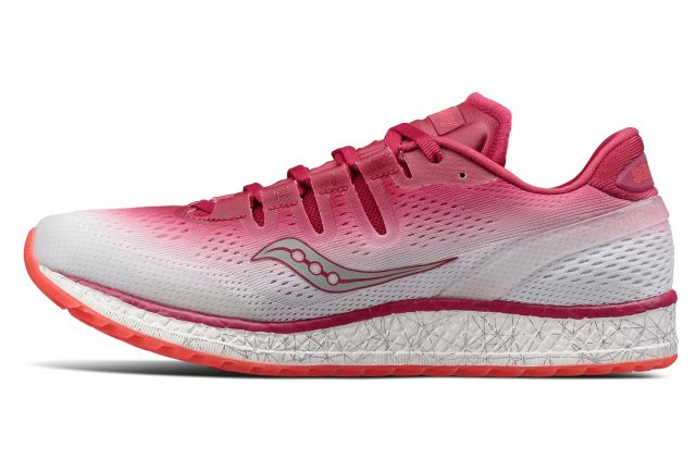 c40f07ca5b17 12 Best Women s Saucony Running Shoes for 2018