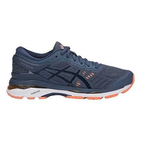 Asics Gel-Kayano 24