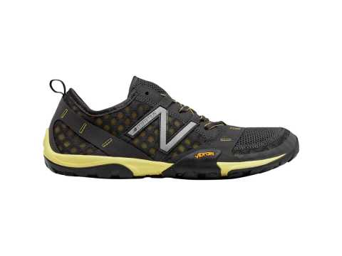 53a79a2fd 11 Best New Balance Men's Running Shoes for 2018