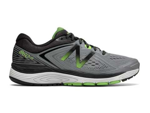 official photos 13426 1ed61 12 Best Running Neutral Shoes for Shin Splints Reviewed ...