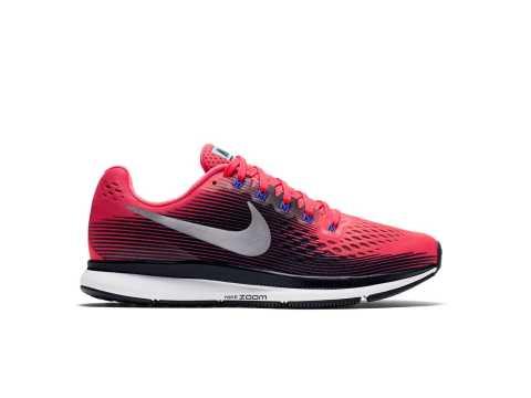 separation shoes 155c8 fdf32 Nike Air Zoom Pegasus 34