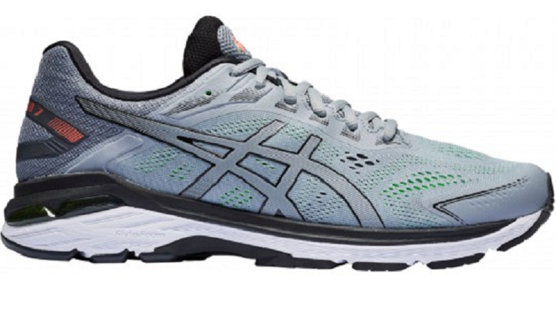 Best 4E Extra Wide Running Shoes for Men