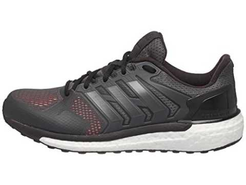 da0c565b7 11 Best Adidas Running Shoes for 2018