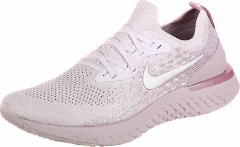 13 Best Women's Walking Shoes for 2019