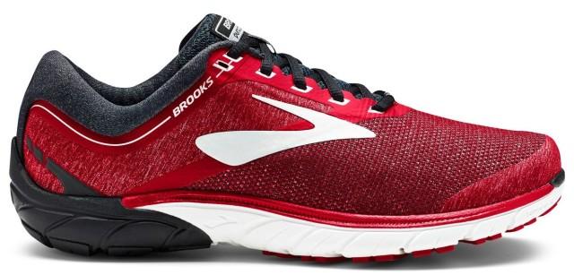 0f07b389b6b 10 Best Brooks Running Shoes for Flat Feet 2018-2019