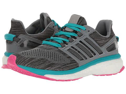 daa9af85bd87 Adidas Energy Boost 3