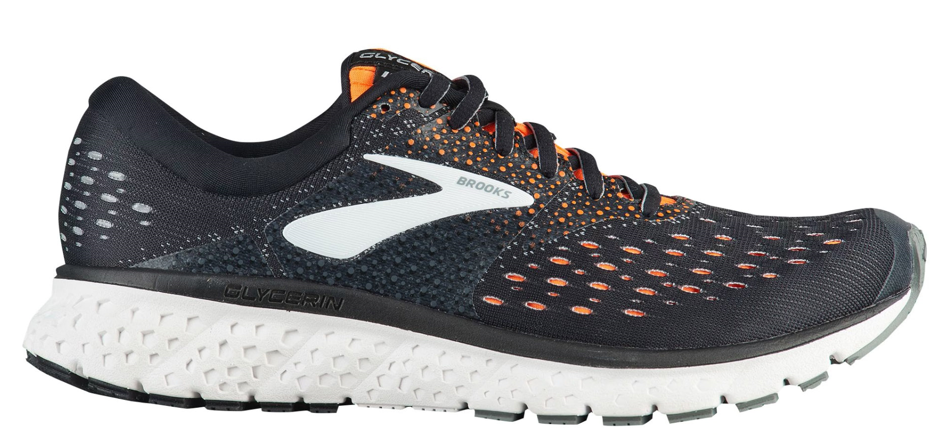 11 Best Men's Running Shoes for Supination