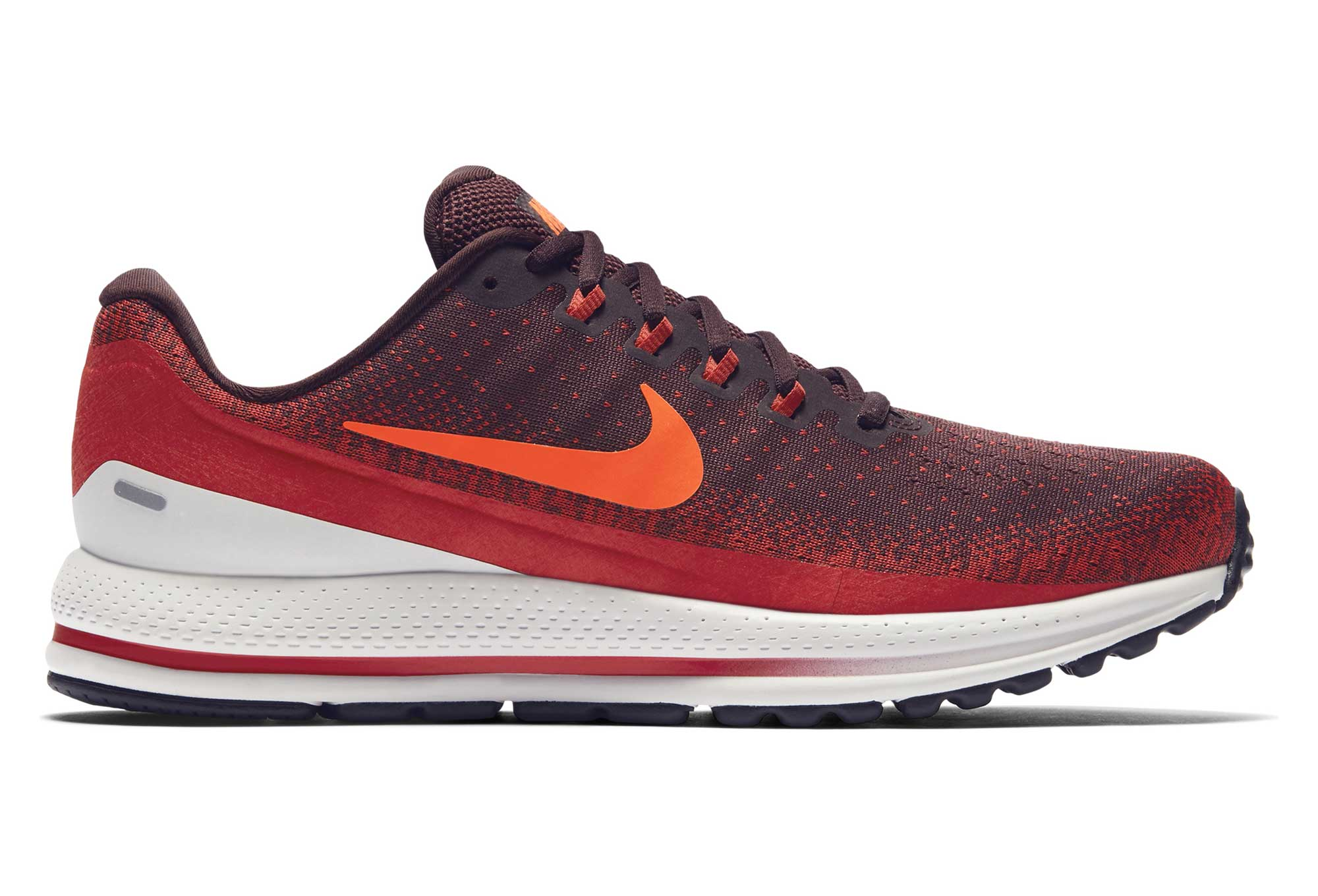 7 Best Nike Running Shoes for Flat Feet