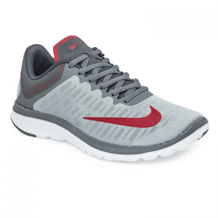 budget running shoes