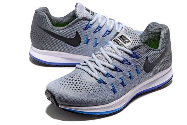 Top 10 Best Running Shoes for High Arches for 2018