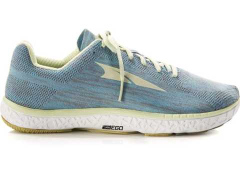 85c4a0d6ae53 ... as a competition or race shoe, reviewers who tested the Escalante  identified it as among the best women's walking shoes for plantar fasciitis  as well.
