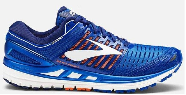 best mizuno running shoes for flat feet nike 60s