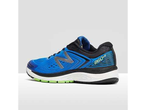 Vai oltre scaramuccia commedia  11 Best New Balance Overall Running Shoes for 2018