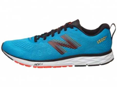 online retailer 2f34c 94dbd The Most Comfortable New Balance Running Shoes