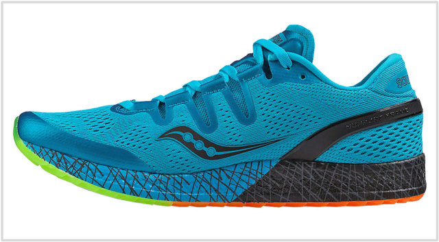 89be3d07 12 Best Saucony Running Shoes for 2019