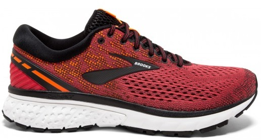 8 Best Running Shoes for Heel Spurs for