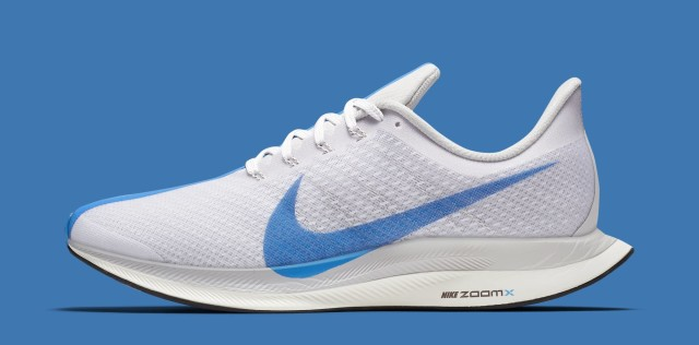 74655c944 How to Find The Best Running Shoe For You