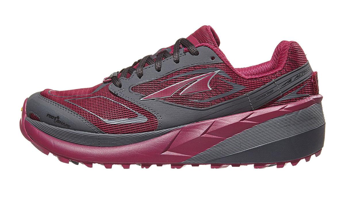 best running shoes 2019 women's