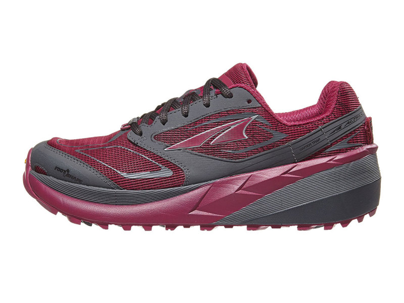 3fbf926c88f9 12 Best Women s Running Shoes for 2019