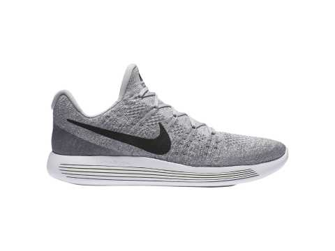 83184a0cfbc7 11 Best Nike Men Running Shoes for 2018