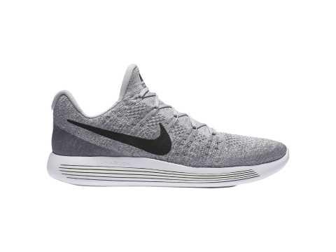 aa8e2fecc1e6 11 Best Nike Men Running Shoes for 2018