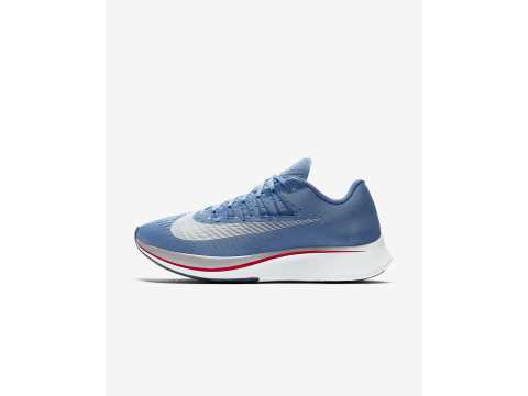 huge selection of 86e25 b0080 7 Best Nike Racing Shoes