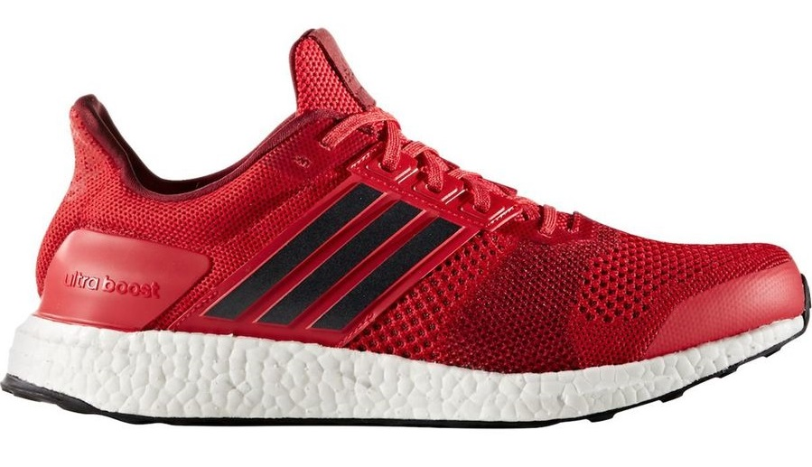 10 Best Adidas Running Shoes in 2020 | Adidas Jogging Shoes