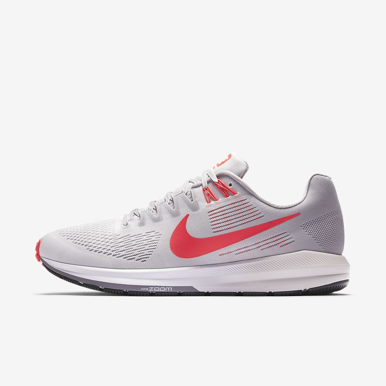 best nike shoes for knee pain