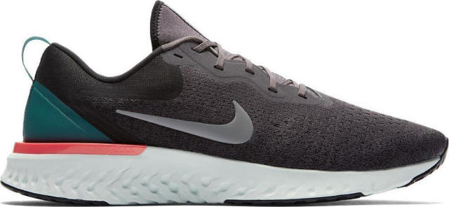 Best Nike Running Shoes for Flat Feet for 2019