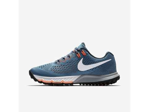 83bc423a31f 12 Best Nike Women Running Shoes for 2018