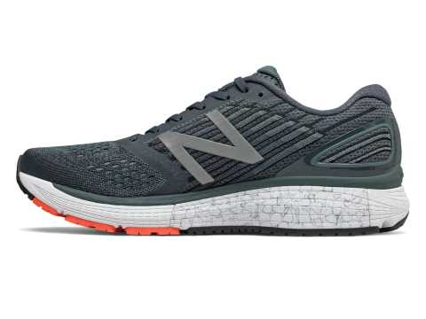 The 860 has been New Balance s stability shoe for almost a decade 30a4a151a28