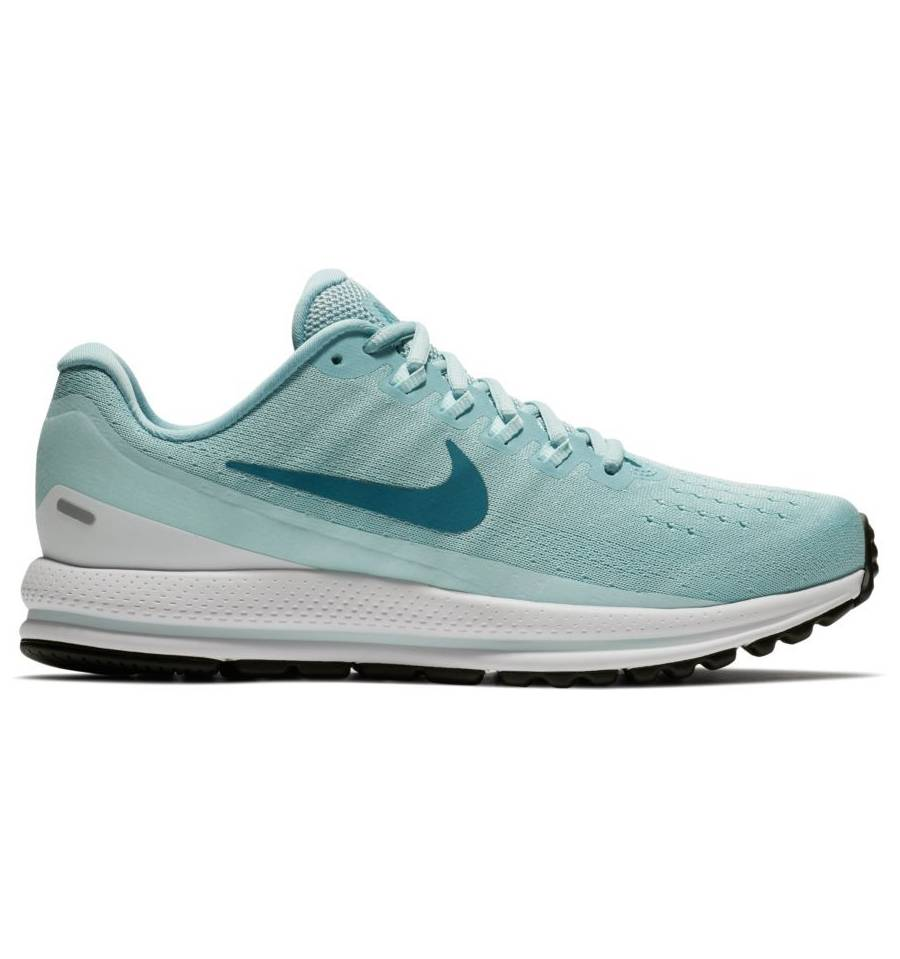 good running shoes for knee pain