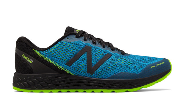 online retailer 7831d 0e143 The Most Comfortable New Balance Running Shoes