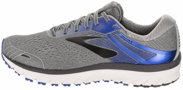 14 Best Running Shoes for Flat Feet for