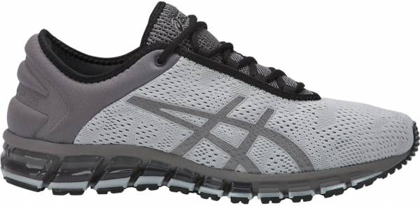 most comfortable running shoes for men