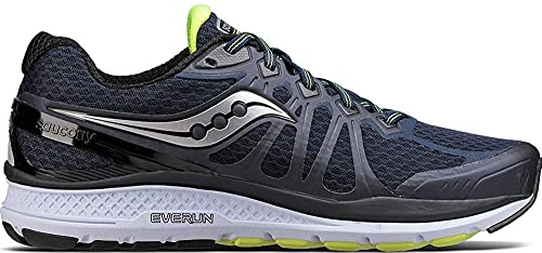8 Best Walking Shoes for Overweight Walkers