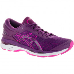 11 Best Women's Asics Running Shoes for 2018