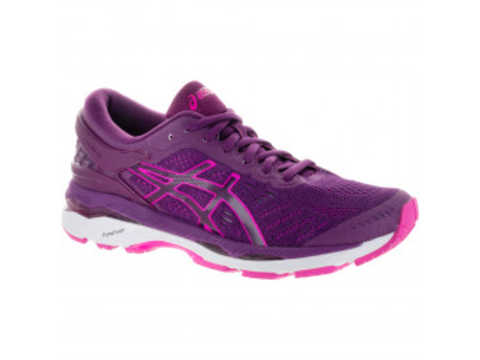 dea1974bf824 11 Best Women s Asics Running Shoes for 2018