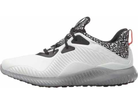 eb720d60536 11 Most Comfortable Adidas Running Shoes
